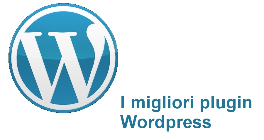 I migliori plugin WordPress, indispensabili