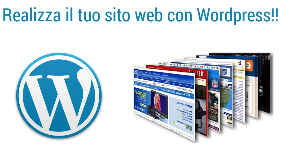 Sito web WordPress, la sicurezza di fare centro