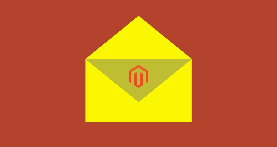 Fare marketing con le newsletter Magento