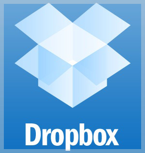 Fare il Backup su Dropbox