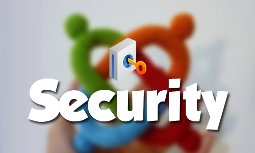 RSFirewall – Sicurezza in Joomla