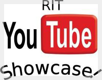 youtube-show